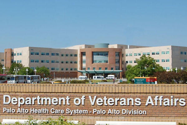 Op Ed: Vets Do Not Want the VA Privatized | Military com