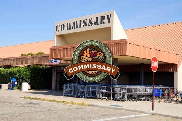 risky business  commissary savings redefined to 20