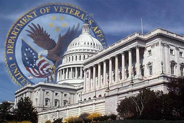 Congress Expands Va Caregiver Plan Streamlines Non Va