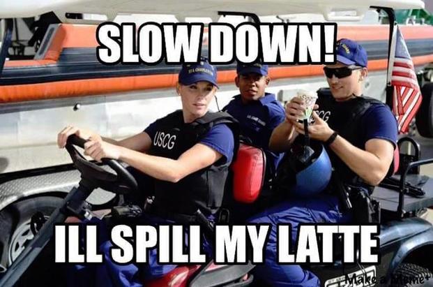 Funny Speed Dating Meme : Dragon ball z memes best memes collection for dragonball z lovers