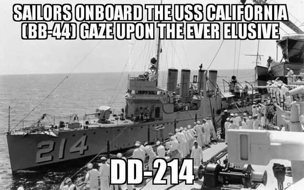 the 13 funniest military memes of the week 2 1 17 military com