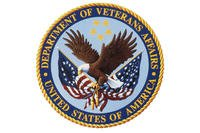 Veterans Affairs VA Seal