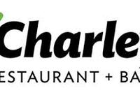 O'Charleys Restaurant + Bar
