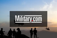 Credit score. Getty Images