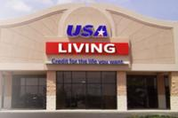 A USA Discounters store. (Photo usaliving.com)