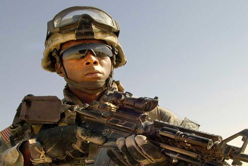 Army dating på nettet jente dating hennes egen far