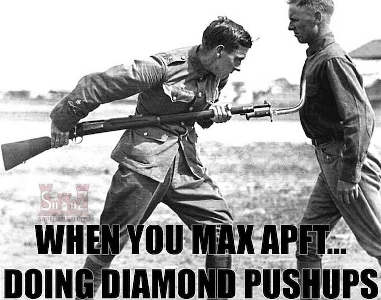 Funny Memes 2016 About Work : The 13 funniest military memes of the week 1 6 16 military.com